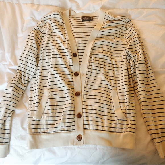 Urban Outfitters Other - Men's Urban Outfitters Hawkings McGill Cardigan